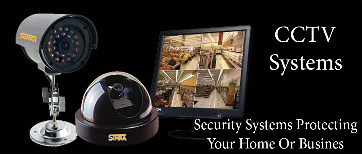cctv-installation-services